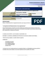 Resumen_Logistica