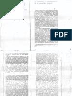 Freud-Conferencia 31. La descomposición de la personalidad psíquica.pdf