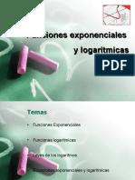 Funciones Exponenciales y Logaritmicas (2)