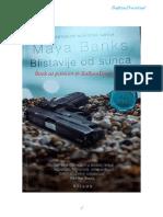 Maya Banks - 11. Blistavije od sunca.pdf