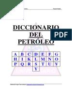 Diccionario del Petróleo, español-ingles.pdf