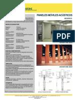 PANELES_MOVILES_-_Moderco