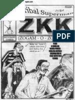 ZKK-Zogam-O-Zogam 2