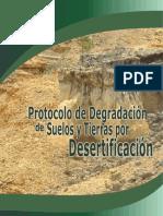 20120814_Protocolo_desertificacion
