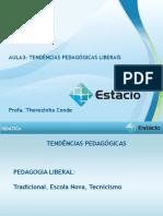 Aula_03didatica.pdf