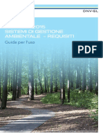 ISO 14001 2015 DNV GL GUIDANCE DOCUMENT ITA_tcm16-52641 (1).pdf