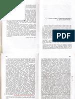 MARX, Karl - Teoria e processo histórico da revolução social.pdf