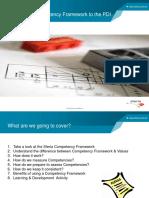 CompetencyFramework Handbook