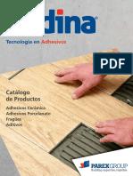 Catalogo_Cadina.pdf