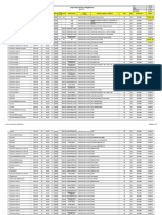 Log_Protocolos_OT-1938 08-08-2017_0958
