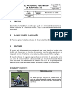 DSST-06 Manejo preventivo y defensivo de motocicletas.pdf