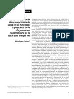 ATENCION-PRIMARIA-DE-LA-SALUD-ARTICULO.pdf