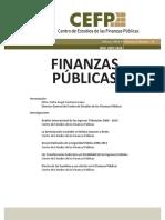 rfpcefp0202015.pdf