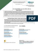 Medeiros et al 2016_Criação de valor compartilhado.pdf