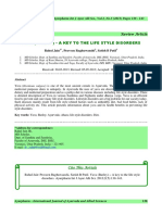 ayurpharm253.pdf