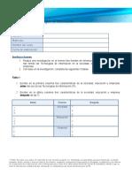 IGTI_Formato_Impacto SERGIO.docx
