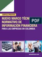 Cartilla-NIIF.pdf