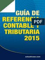 Guia-de-Referencia-Contable-y-Tributaria-2015.pdf
