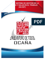 SSGS UNI.pdf