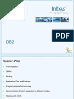 6888514-DB2-LC-SLIDES03-FP2005-Ver1-0.ppt
