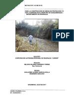 Diseño Geotécnico Muro de Contención .pdf