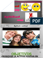 Actitud y Aptitud.pptx