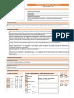 TERMINALISTA.pdf