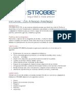 Informe Arteaga - Copia
