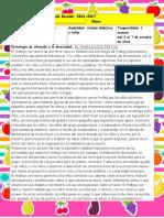 ejemplo-una-semana-de-trabajo-no-editable-alimentandome-para-crecer.pdf