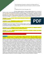 Ordin 1226-2012-Deseuri Medicale MARCAT LRA