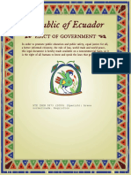 de Accesorios Tuberias NCH-2087-Of2000-PDF