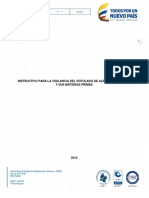 22-Instructivo-para-la-vigilancia-del-rotulado-de-alimentos-bebidas-y-sus-materias-primas.pdf