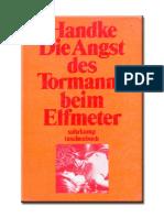 Peter Handke Die Angst des Tormanns beim Elfmeter.pdf