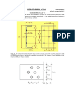 practicaDiseño-en-Acero-1.pdf