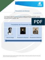 SurgimientodelPensamientodeSistemas.pdf