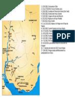 exodo mapa.pdf