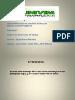 Ejercicio 1a.ppt