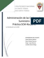 U4A3_PrácticaSCM_CuartaParte_Equipo1 (3).docx
