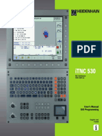 iTNC 530.pdf