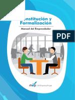 1 Manual Constitucion y Formalizacion.pdf