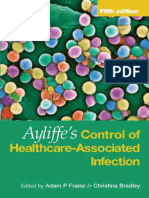 Ayliffes control of healthcare-associated infection a practical handbook.pdf