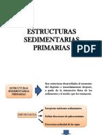 20 Estructuras Primarias i