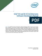 64-ia-32-architectures-software-developer-vol-1-manual.pdf
