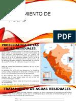 PARTE I - TRATAMIENTO DE AGUAS.pptx