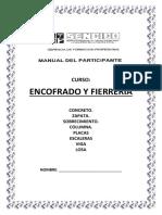 Sencico Encofrado y Fierreria.pdf