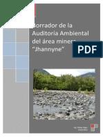 Estudio-de-Impacto-Ambiental.pdf
