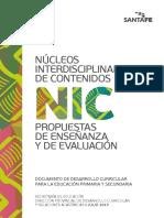 NIC III enseñanza y evaluación.pdf