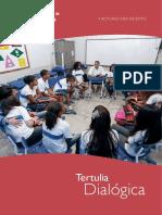 Tertulias Dialógicas - Comunidades de Aprendizaje.pdf