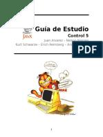 gui05_ful (2)