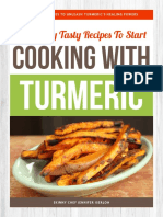 cooking-with-turmeric.pdf